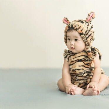 Các bệnh truyền nhiễm thường gặp ở trẻ nhỏ