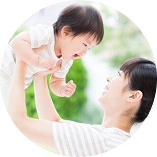 Các điều mẹ cần lưu ý sau khi tiêm chủng